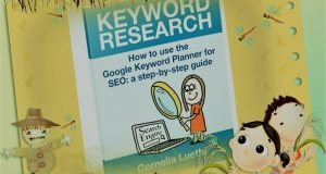 Download How To Do Keyword Research For SEO Ebook