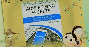 Facebook Advertising Secrets Ebook