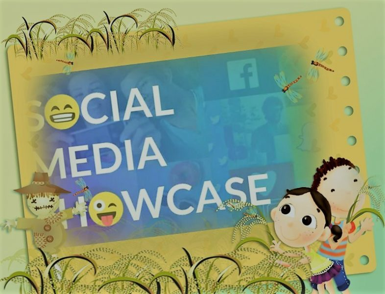 Download Social Facebook After Effects Template