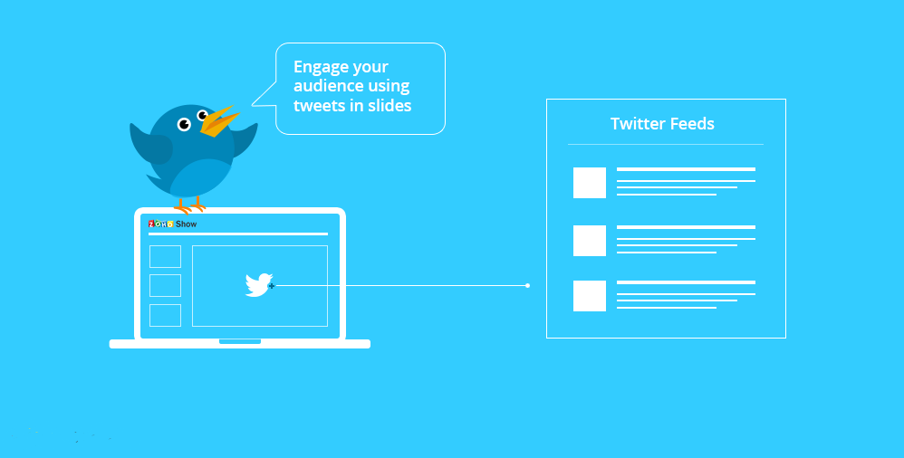Download Tailor Audience Twitter New Version 2016 Free