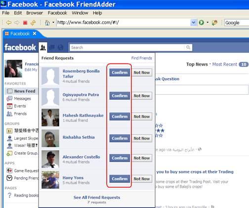Facebook-friend-Adder-Software-Free
