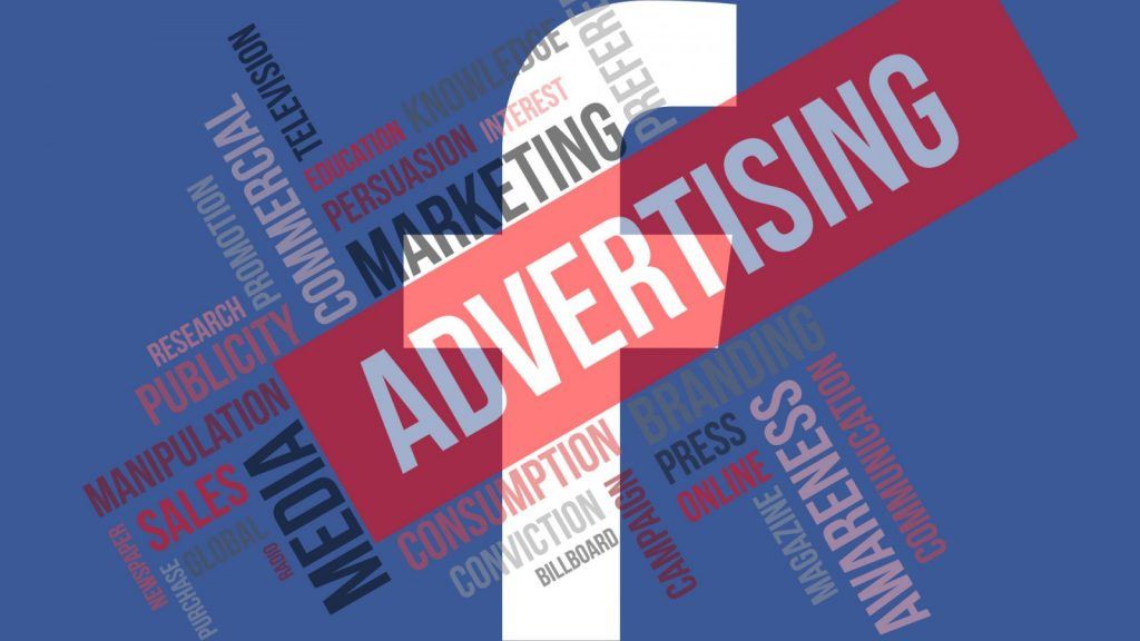 How To Advertise Your Product Or Website On Facebook Training Video