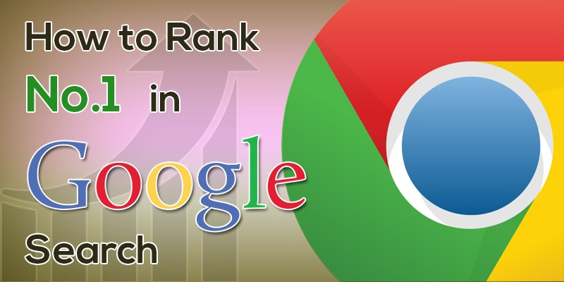 How To Rank No 1 In Google Full Seo Training Video 1