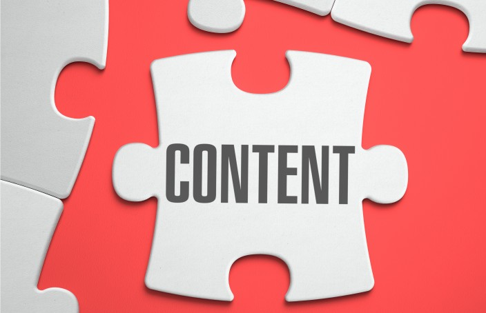 How To Write Content for SEO Video Course