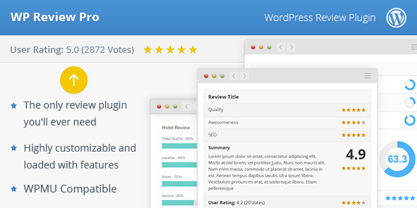 My review Plugin 5.0 Software Free