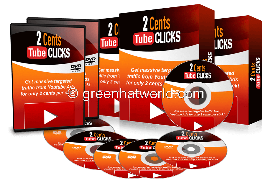 Download 2 Cents Tube Clicks Training Video Free 1