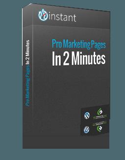 Download Pt Instant WordPress Plugin Free 1