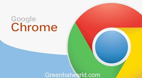 Download Google Chrome 49.0 Software Free