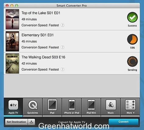 Download Smart Converter Pro 2 v2.2.2 Software Free