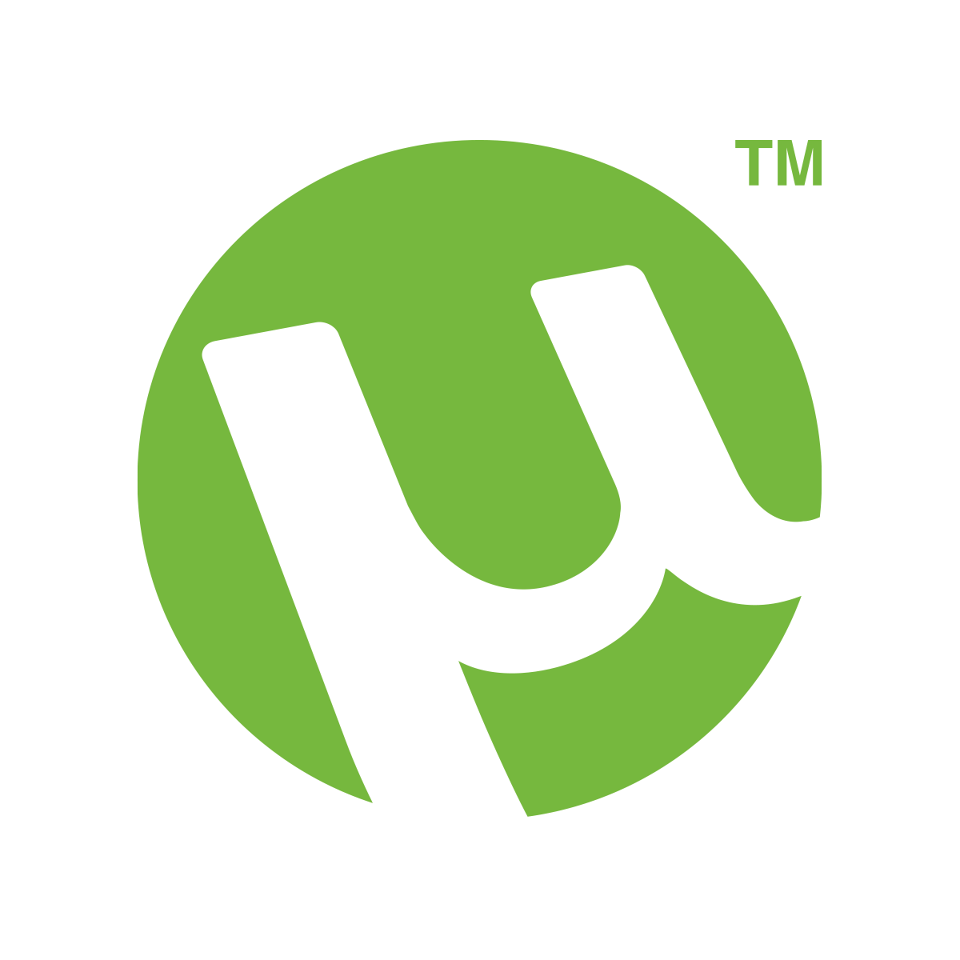 Download uTorrent 3.4.6 Beta Software Free 2