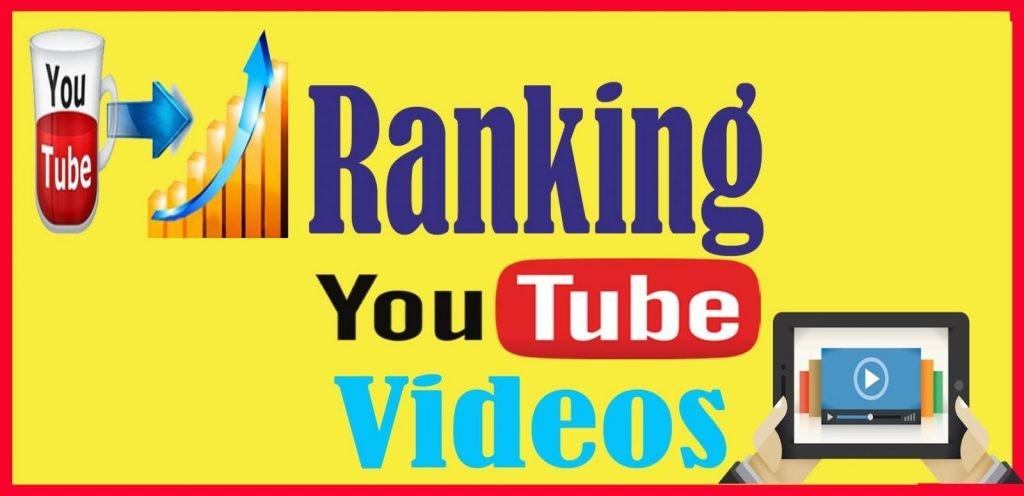 YouTube SEO Training Course