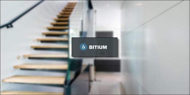 Download Bitium Extension CRX for Chrome