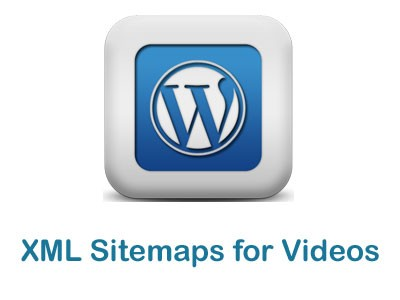 Download Google XML Sitemap For Videos WordPress Plugin Free