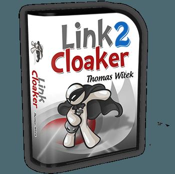 Download Link Cloaker 2 Free
