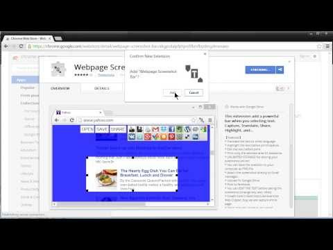 Download SelectionBar Extension CRX for Chrome