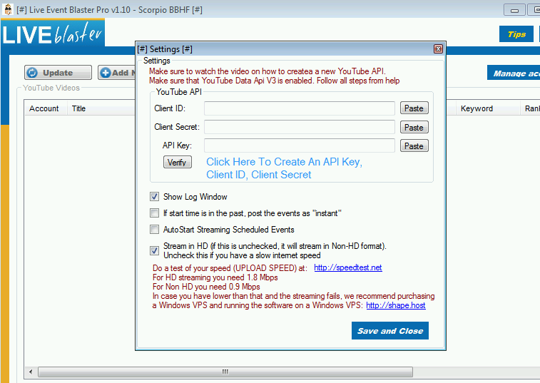 Best Expired Domain Finder Tool Free Download Ghw
