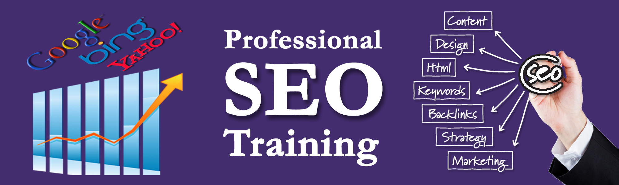 Download A-Z Local SEO Training Free