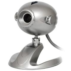 Download A4Tech PK-336E WebCam Drivers Free