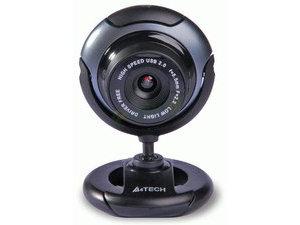 Download A4Tech PK-710MJ Webcam Driver Free