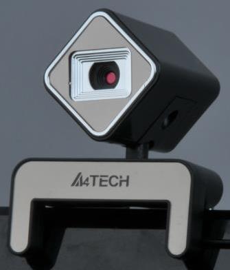 Download A4Tech PK-930H Drivers Free