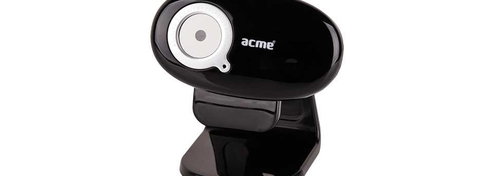 Download ACME CA11 Webcam Driver Free