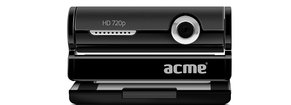 Download ACME CA13 Webcam Driver Free