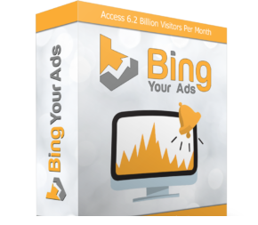 Download Bing Ads For Beginners WSO Available Free
