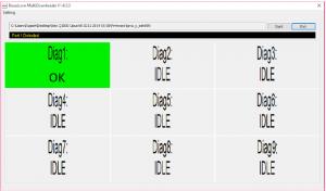 Download Broadcom MultiDownloader For All Versions Free