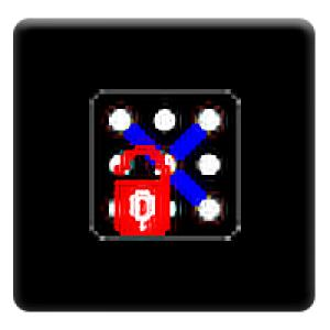 Download Eusing Maze Lock For Windows Free