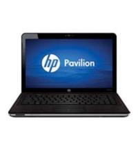 Download HP Pavilion Dv5-2268ca Drivers Free