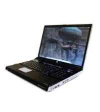 Download HP Pavilion Dv5000ea Drivers Free