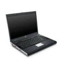 Download HP Pavilion Dv5002ea Drivers Free