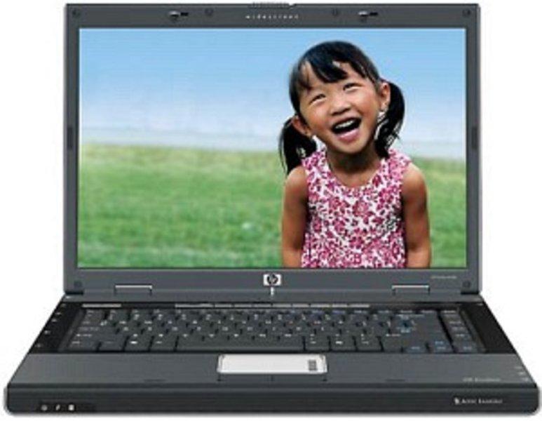 Download HP Pavilion Dv5010ea Drivers Free