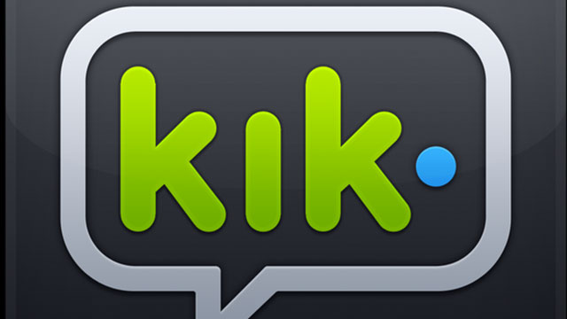 Download Kik For Pc - Windows 7,8,10 Free