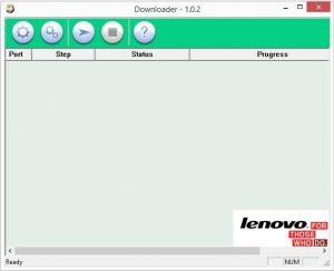 Download Lenovo Downloader Tool Free