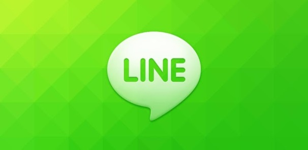 Download Line Messenger For Pc - Windows 7,8,10 Free