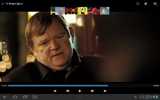 Download MX Player For Pc - Windows XP,7,8,10 Free