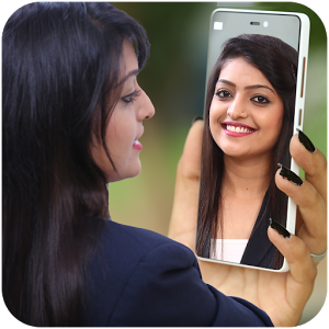 Download Mobile Mirror For Addroid Device APK Free