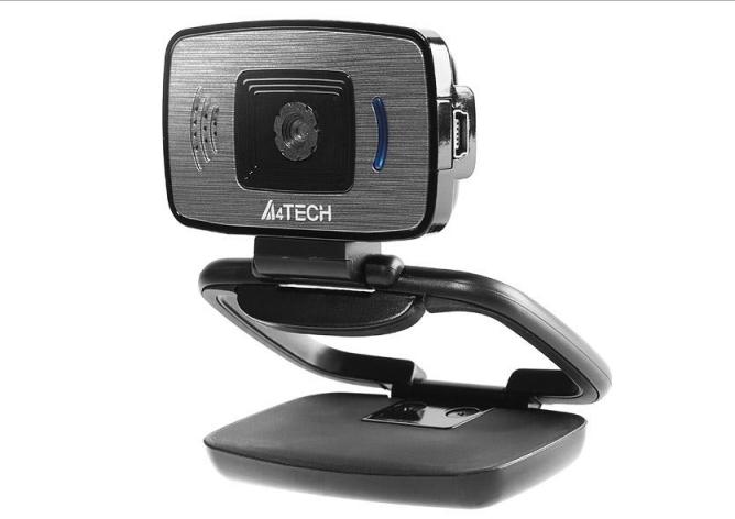 Download A4Tech PK-900H Drivers Free