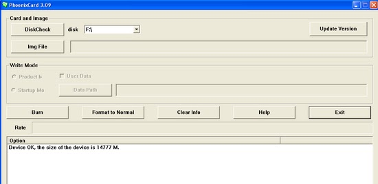Rkdeveloptool Windows | Pics | Download |
