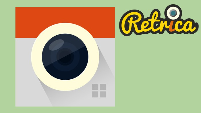 Download Retrica For Pc - Windows 7,8,10 Free