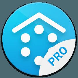 Download Smart Launcher Pro Free