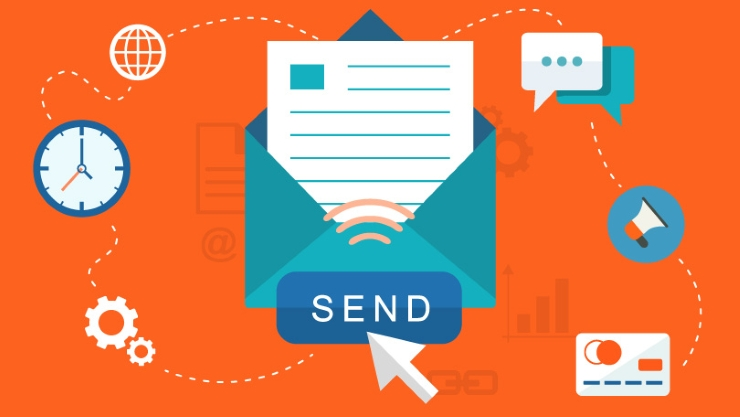 Download USA CEO's Email List Free