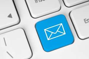Download USA California Email List Free