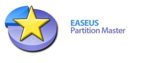 Download EASEUS Partition Master Home Edition For Windows Free