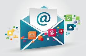 Maximum Email List Engagement Methods