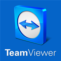 Download Teamviewer For Windows Free