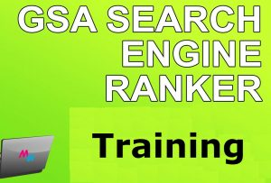 Download GSA Search Engine Ranker Training Free