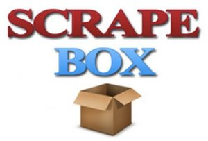 Download Scrapebox Training Course Free