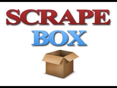 Download Scrapebox Training Course Free | SEO Tool